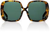 Karen Walker Women's Marques Sunglasses