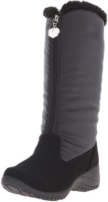 Khombu Women's Amber KH Cold Weather Boot