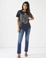 Pepe Jeans Skinny Jeans 28""