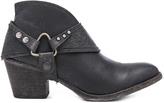 Matisse Danny Boot