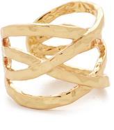 Gorjana Keaton Ring