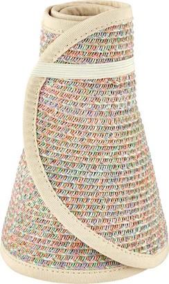 San Diego Hat Company San Diego Hat Co. Women's UBV002OSXPS