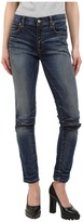 Vivienne Westwood Billy Jeans in Blue Denim