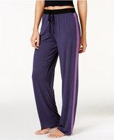 DKNY Resort Side Stripe Lounge Pants