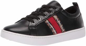 Aldo Women's Veassi Sneaker
