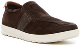 Ecco Ennio Slip-On Sneaker