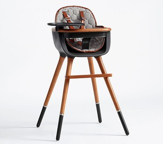 Pottery Barn Kids Micuna Ovo Max City High Chair