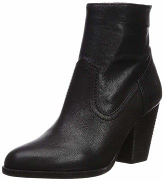 Frye Women's Essa Bootie Fashion Boot