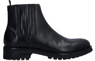 Tiger of Sweden Ankle boots