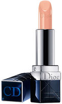 DIOR Rouge Dior Classic Lip Color
