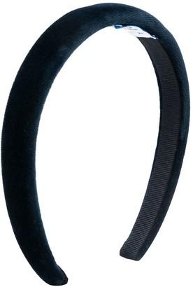 Siola TEEN padded hairband