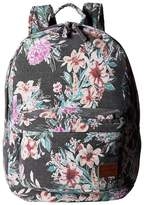 Rip Curl Lovely Day Backpack Backpack Bags