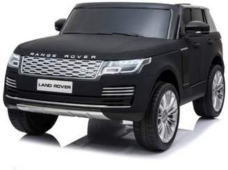 Ride on Cars Range Rover Vogue 24V Ride-On Car
