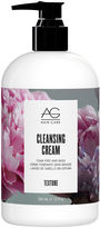 AG Jeans Cleansing Cream Foam-Free Hair Wash - 12 oz.