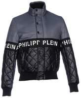 Philipp Plein Jacket