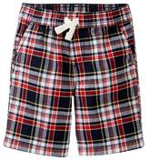 Joe Fresh Pull-On Short (Toddler & Little Boys)