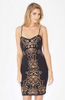 Parker Nico Combo Dress