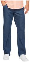 Robert Graham Malvani Denim in Indigo Men's Jeans