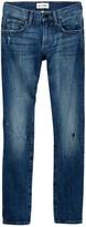 DL1961 Brady Slim Fit Jean (Big Boys)