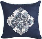 Zoey Square Decorative Pillow