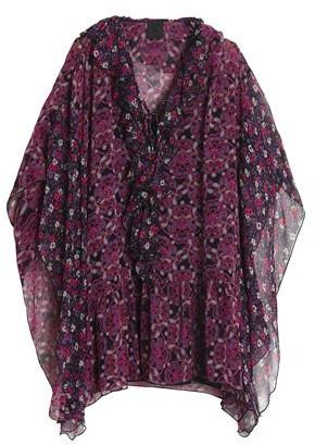ANNA SUI Short dress