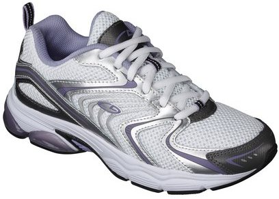 Women's C9 by Champion ® Commit Athletic Shoe - White