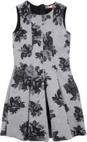 MSGM Dresses - Item 34748087
