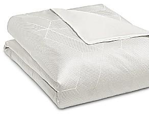 Hudson Park Collection Hudson Park Moderno Duvet Cover, Full/Queen - 100% Exclusive