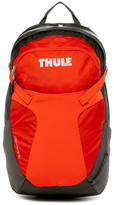 THULE Capstone 22L Men&s Hiking Pack
