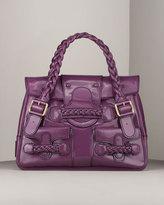 Patent Histoire Bag