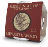 Sur La Table Mesquite Smoke in a Cup