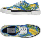 Julien David Low-tops & sneakers - Item 11347130