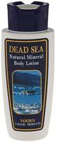 Dead Sea Natural Mineral Body Lotion 250ml