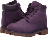 "Timberland Kids 6"" Classic Boot (Little Kid)"