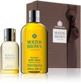 Molton Brown Bushukan Fragrance Gift Set