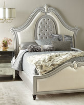 Haute House Anastasia Queen Bed