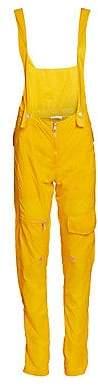 artica-arbox Women's Nylon Overall Pants