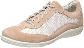 Jomos Women's Allegra Brogues