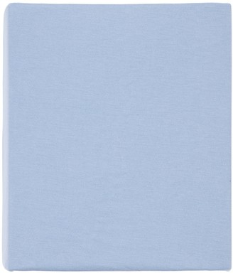 Calvin Klein Harrison King Size Fitted Sheet