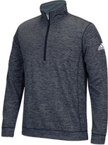 adidas Men's Climawarm Team Issue 1/4 Zip Pullover