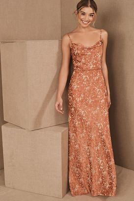 Jenny Yoo Dahlia Dress By in Assorted Size 0