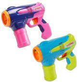 Little Kids FubblesTM Fubblezooka Bubble Gun