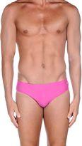 Speedo Bikini bottoms
