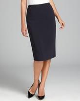 Basler 26 Pencil Skirt - 100% Exclusive