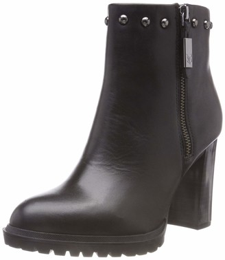 Caprice Women's 25410 Ankle Boots
