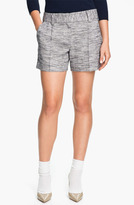 Milly 'Kerry' Shorts