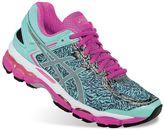 Asics GEL-Kayano 22 Lite-Show Women's Running Shoes
