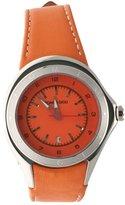 Romeo Gigli RG5005M/06 women's quartz wristwatch
