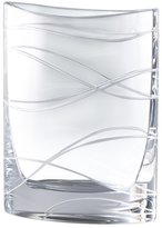 Nambe Nambé Pocket Vase, Clear, 9.5 by Namb