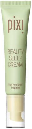 Pixi Beauty Sleep Cream 35ml